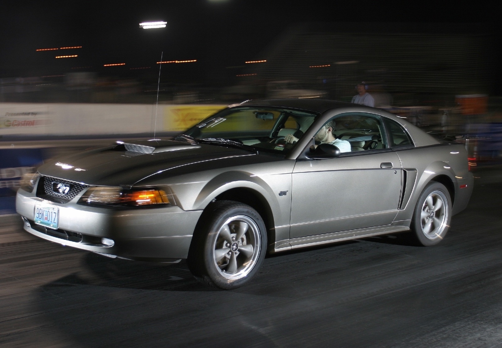 Ford mustang questions 02 gt need some advice on lauching at the dragstrip cargurus