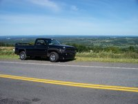 Picture of 1994 Dodge Ram 1500 2 Dr Laramie SLT Standard Cab LB, exterior