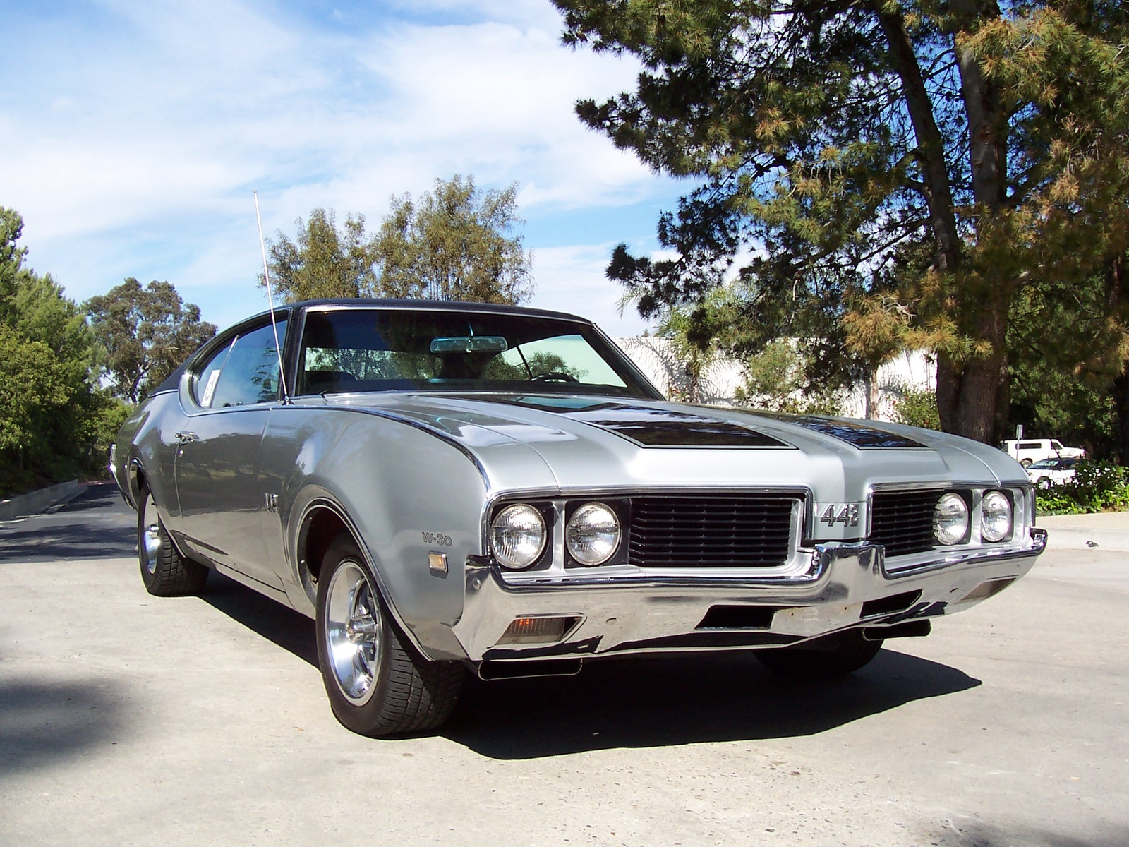1969 cutlass olds Oldsmobile cutlass 1969 - find out the correct alloy wheel fitment, pcd, offset and such specs as bolt pattern, thread size(thd), center bore(cb) for oldsmobile cutlass 1969.