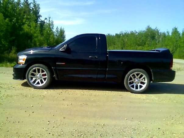 dodge ram 1500 srt 10 for sale used dodge ram 1500 srt page 229. Cars Review. Best American Auto & Cars Review