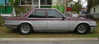 Picture of 1986 Ford Falcon, exterior