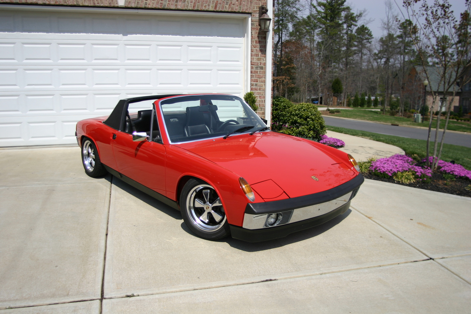 1970 porsche 914 pictures cargurus. Black Bedroom Furniture Sets. Home Design Ideas