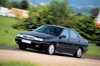 1998 Lancia Kappa, nice, ain't it?, exterior, gallery_worthy