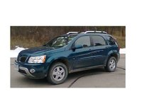 Pontiac_Torrent_2007