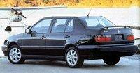 Picture of 1997 Volkswagen Jetta GLX VR6, exterior, gallery_worthy