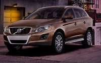 2010 Volvo XC60 Picture Gallery