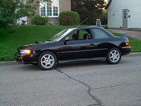 Picture of 2001 Subaru Impreza 2.5 RS, exterior, gallery_worthy