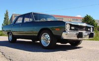Picture of 1973 Dodge Dart, exterior