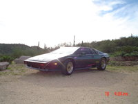 Picture of 1985 Lotus Esprit, exterior, gallery_worthy