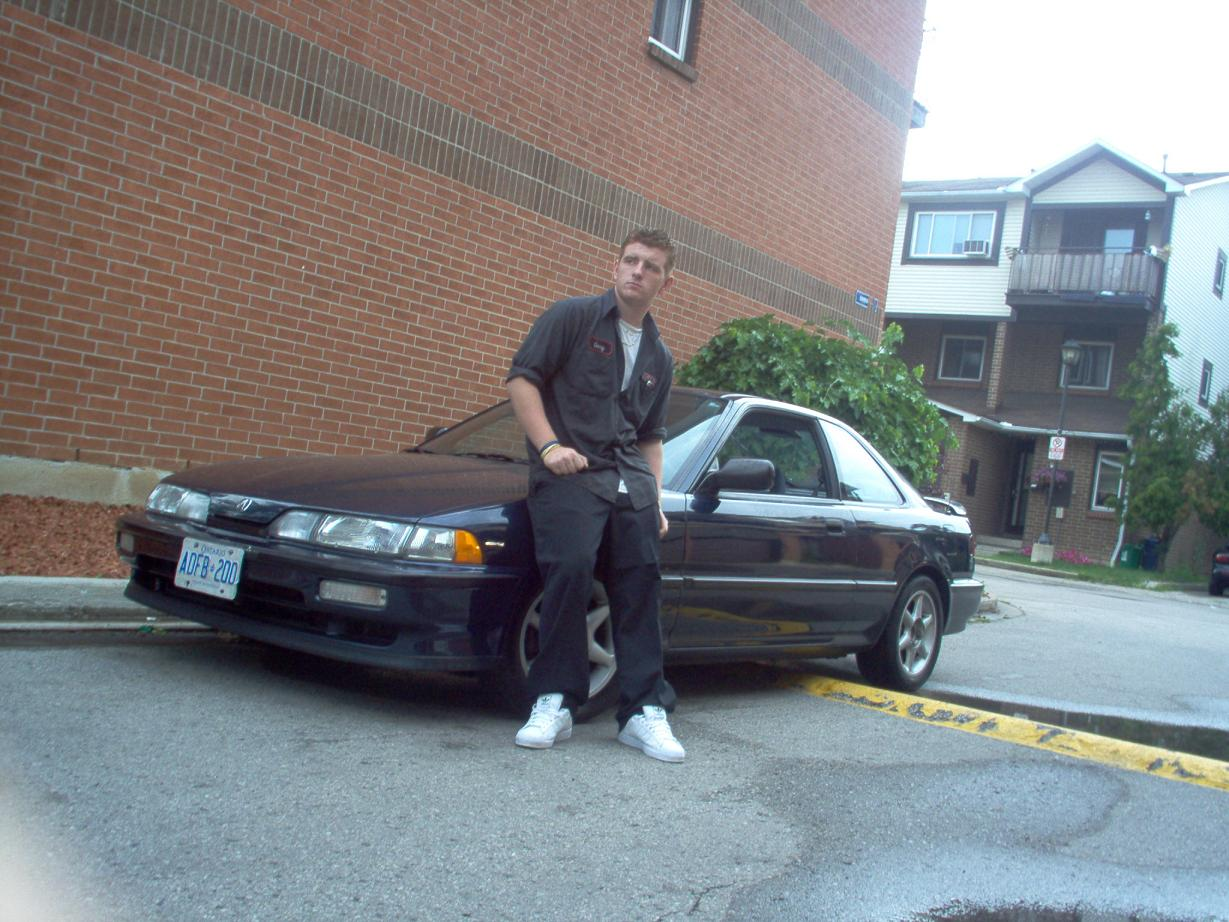 Acura Integra Dr Rs Hatchback Pic on 1991 Acura Integra Gs Specs