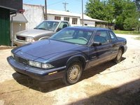 Picture of 1995 Buick Regal Gran Sport Coupe FWD, exterior, gallery_worthy