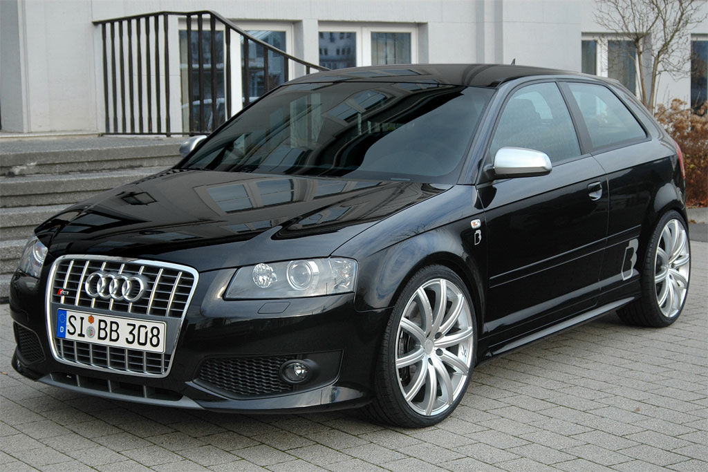Sweet Car 2011 Audi S3 Car Prices And Wallpapers