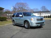 Picture of 2005 Lincoln Navigator Ultimate 4WD, exterior, gallery_worthy