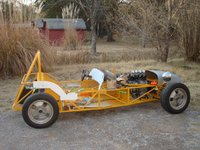 Picture of 1963 Lotus Seven, exterior, gallery_worthy