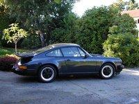 Picture of 1987 Porsche 911, exterior