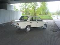 1981 Lada Riva Overview