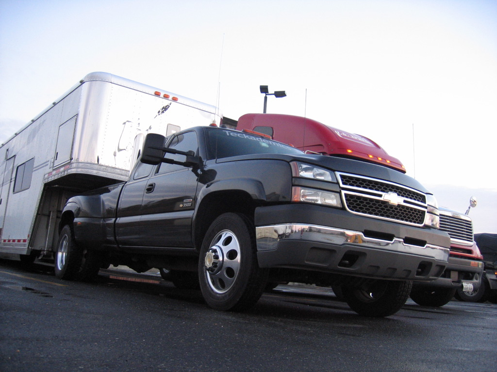 2012 chevy silverado ltz crew cab 4x4 towing. Black Bedroom Furniture Sets. Home Design Ideas