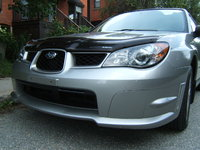 Picture of 2006 Subaru Impreza 2.5i, exterior, gallery_worthy