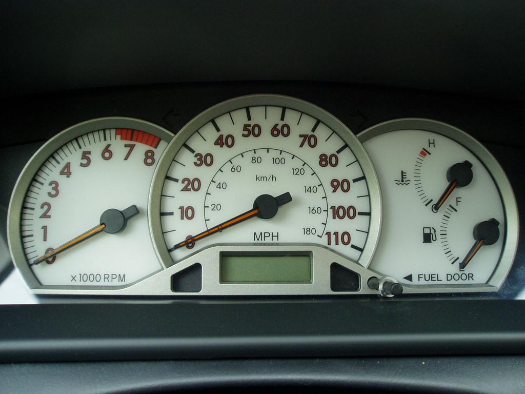 2007 Corolla Instrument Panel Diagram Wiring Diagrams Toyota Rav4 Fuse Box Get Free Image Dash Car Symbols