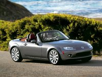 Picture of 2005 Mazda MX-5 Miata, exterior
