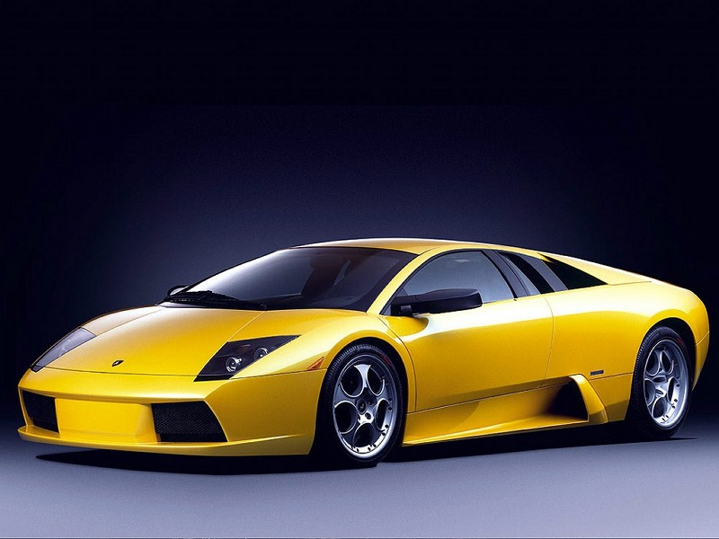 2006 Lamborghini Murcielago Pictures C5650 pi35640878 besides 2009 12 01 archive in addition Health care in france furthermore 2010 07 01 archive likewise 2011 02 01 archive. on top ten most expensive car insurance states