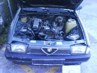 Picture of 1988 Alfa Romeo 75, engine