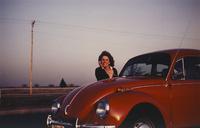 1971 Volkswagen Beetle picture, exterior