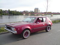 Picture of 1970 AMC Gremlin, exterior, gallery_worthy