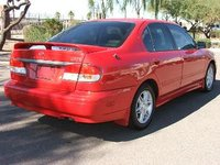 Picture of 1999 INFINITI G20 4 Dr Touring Sedan, exterior