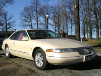 Used Lincoln Mark Viii For Sale Cargurus
