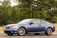 Picture of 2009 INFINITI G37 xAWD Coupe, exterior, gallery_worthy