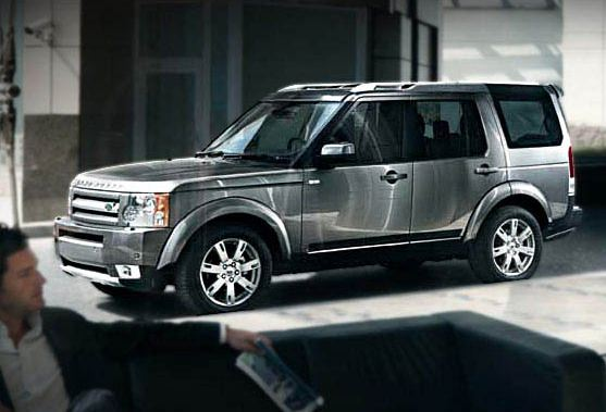 land rover lr3 related images start 150 weili automotive. Black Bedroom Furniture Sets. Home Design Ideas