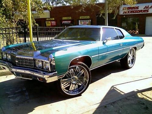 Classic Car Dealership Tacoma Wa
