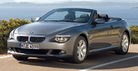 Picture of 2006 BMW 6 Series, exterior, gallery_worthy
