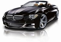 Picture of 2008 BMW 6 Series, exterior, gallery_worthy