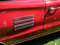 Picture of 1966 Dodge Coronet, exterior