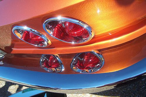 Picture of 1964 Chevrolet Corvette