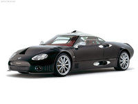 Picture of 2005 Spyker C8, exterior, gallery_worthy