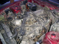 Picture of 1979 Datsun 280Z, engine, gallery_worthy