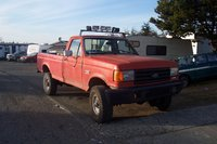 Picture of 1988 Ford F-350, exterior