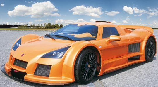 2008_gumpert_apollo-pic-50371.jpeg