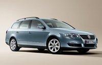 Picture of 2008 Volkswagen Passat, exterior, gallery_worthy