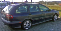 Picture of 2000 Volvo V40 Turbo Wagon, exterior