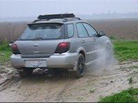 Picture of 2006 Subaru Impreza 2.5i Wagon, exterior