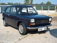 Picture of 1974 FIAT 127, exterior, gallery_worthy