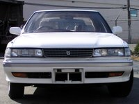 Picture of 1991 Toyota Cressida STD, exterior, gallery_worthy