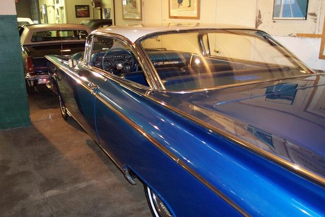 vintagecarstore's 1959 Buick Invicta, exterior, gallery_worthy