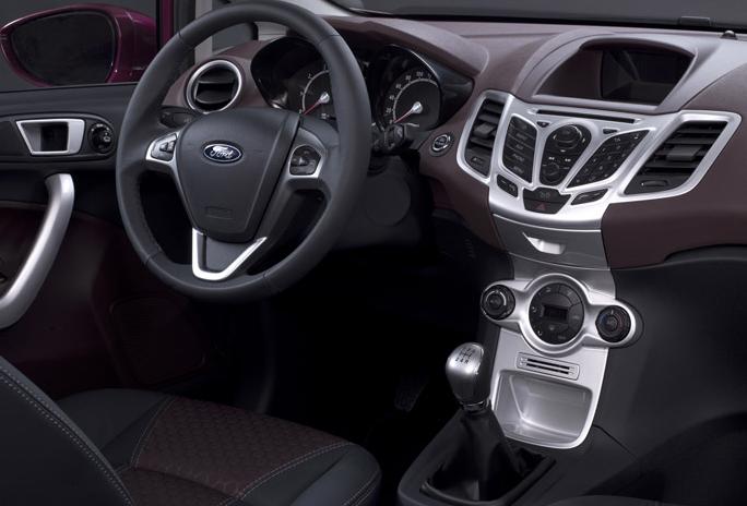 Opel Astra Gtc Interior. up2005 opel astra gtc side