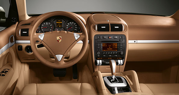 Ferrari Gtb Pic X together with  besides Kia Forte Pic X additionally Porsche Boxster Base Pic also Infiniti Qx Pic X. on yugo car manufacturer