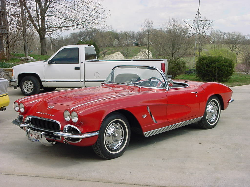 1962 Chevrolet Corvette Pictures C425 pi35645119 in addition Brochuredisplay together with Amt 8209 moreover 985878 together with 13 Coolest Classic Cars Under 10k. on 1966 chevy models